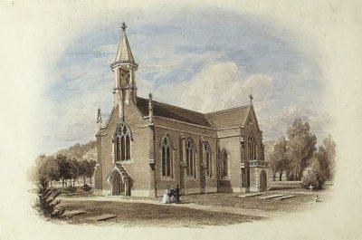 3A12_3_51-Otterbourne-New-Church-1-768x510