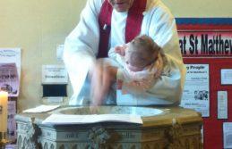 Baptism - Libby 600x709px
