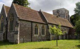 hursley-church-ext2a-300x200
