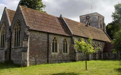 hursley-church-ext2a-640x400