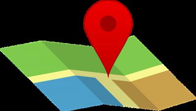 map-1272165_640