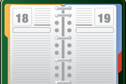 organizer-600x400px